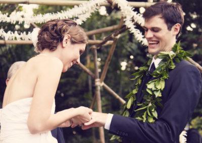 Hawaii Wedding Photographer (2)