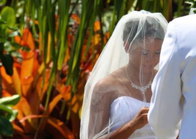 Wedding Photographer Oahu Honolulu